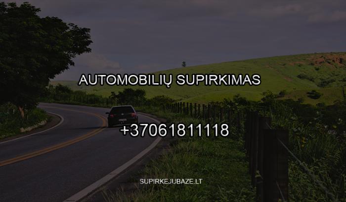 superkam moto, ir auto