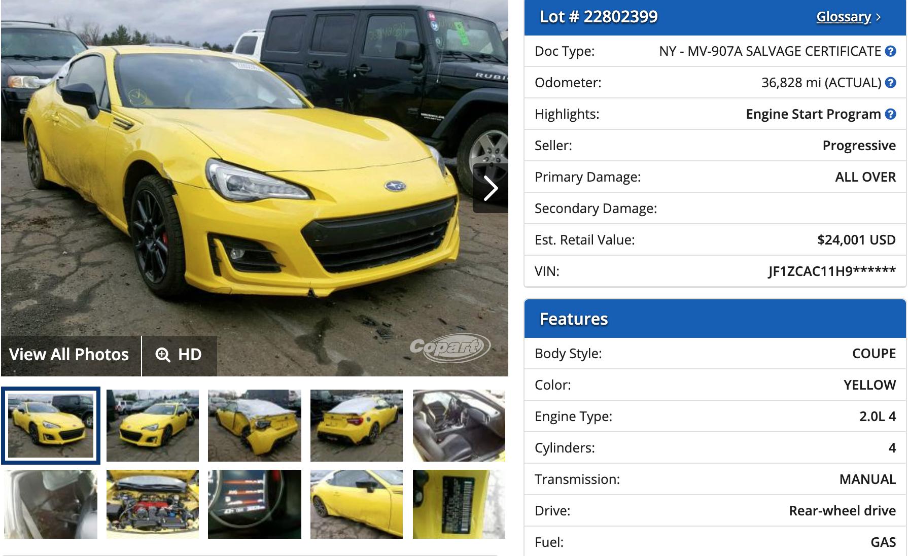automobiliu aukcionai is usa